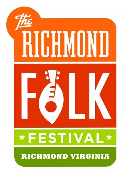 Richmond Folk Feast