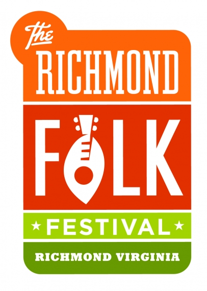 Richmond Folk Feast