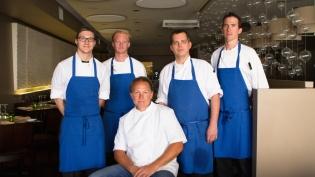 Acacia restaurant richmond virginia
